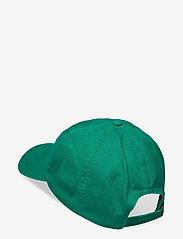 Billabong - ESSENTIAL CAP - kepsar - emerald bay - 1