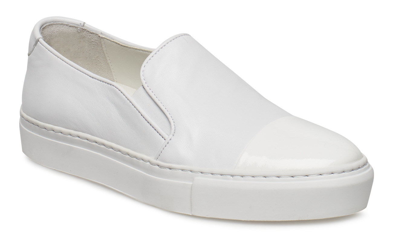 Shoes (White Patent white Nappa 273) (149 €) - Billi Bi - Schoenen ... f591284739