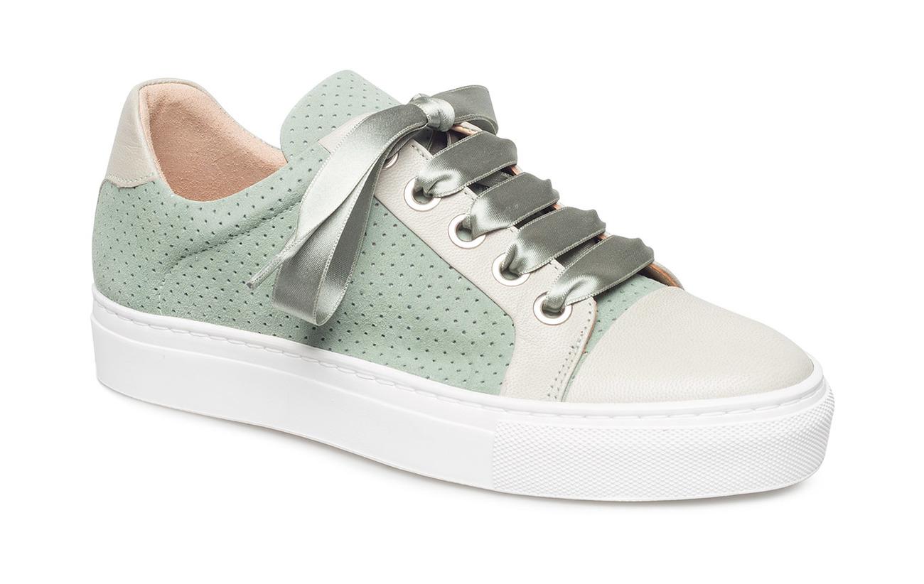 Bi Shoes Niedrige Billi Schwarz Sneaker wnkP80O