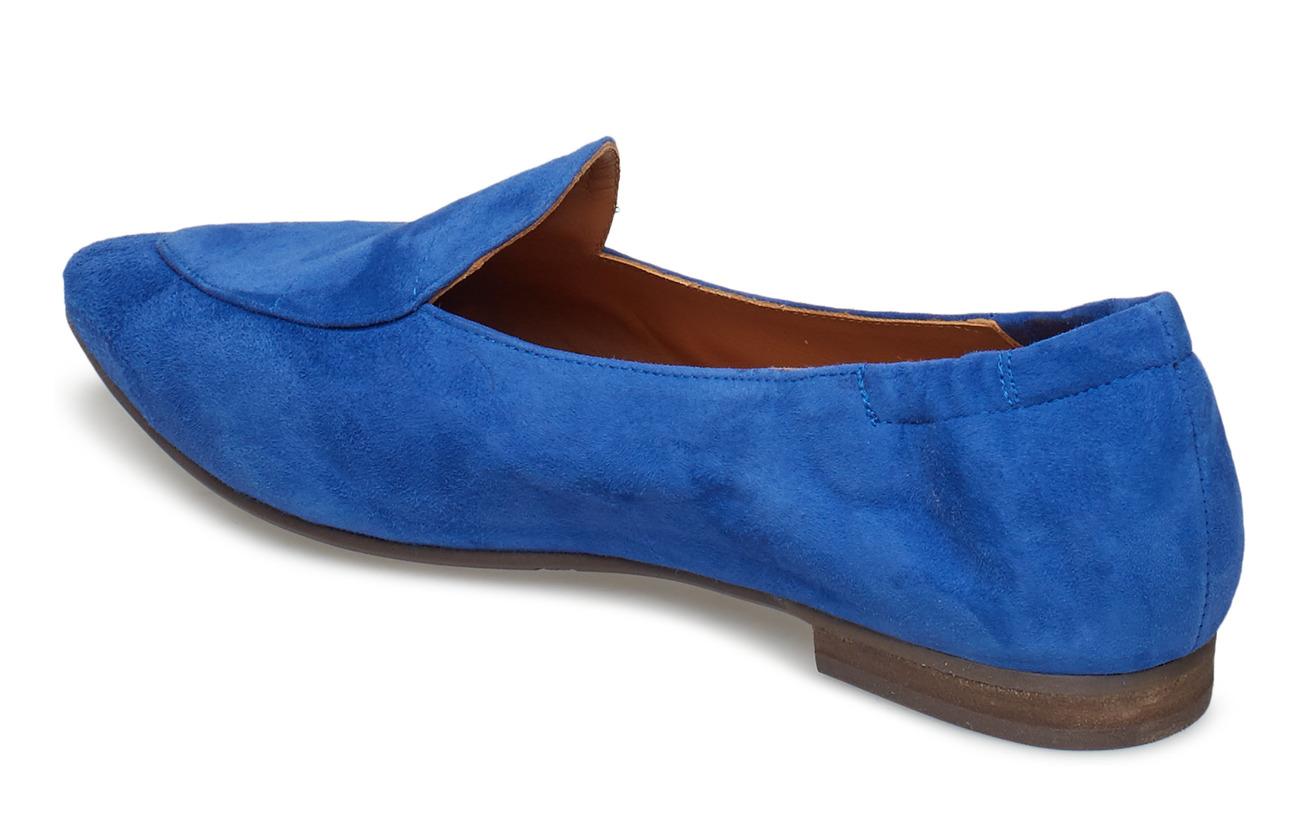 Bi Shoesblue Shoesblue 511Billi 969 Suede wPOkZiTXul