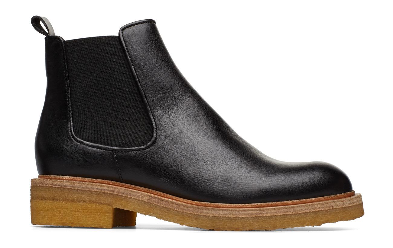 17440black 17440black Boots Texas Bi 80Billi Texas 80Billi Bi Boots W29IYDHE