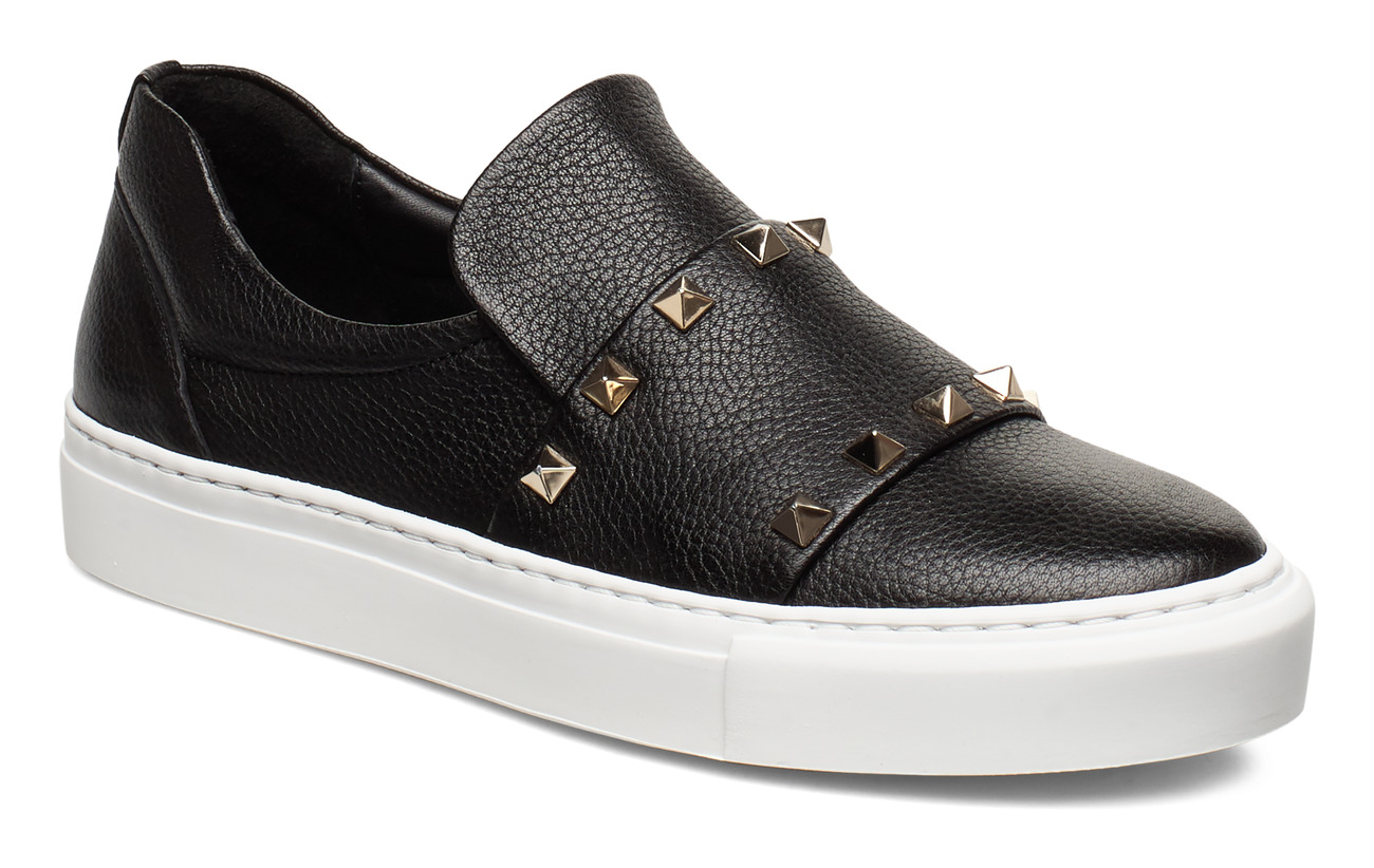 Billi Bi Sport 28619 - BLACK BUFFALO/GOLD 802