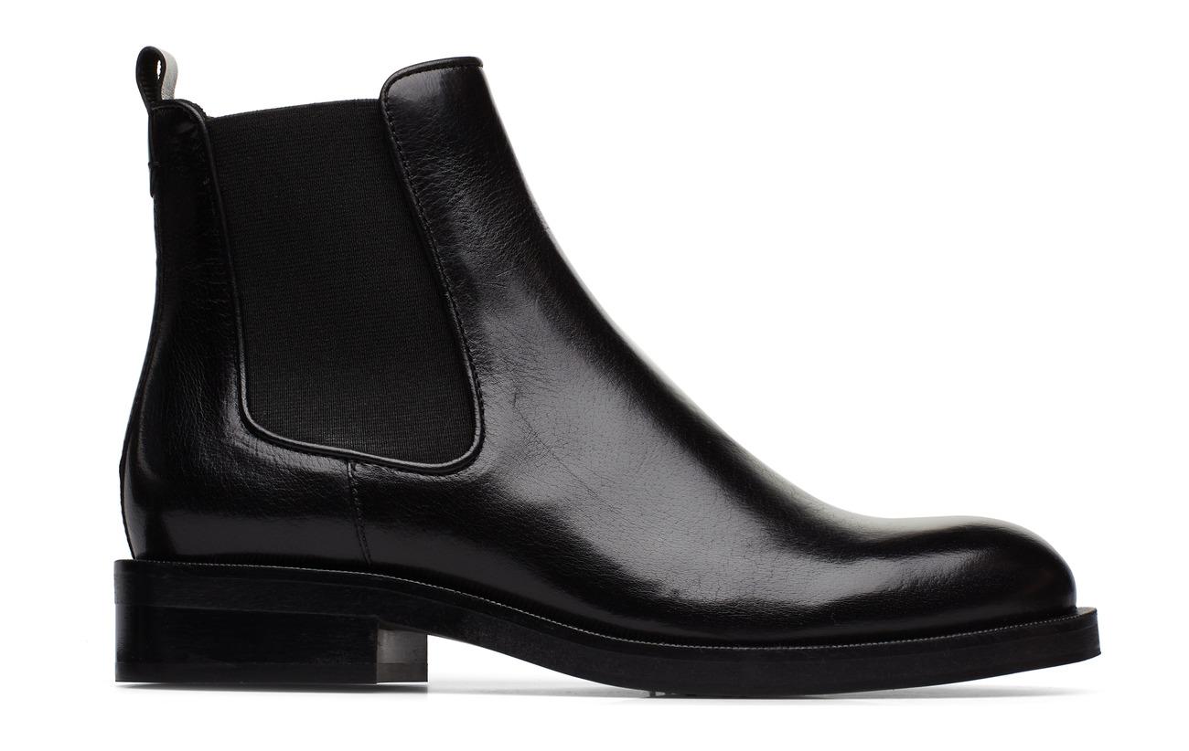 Boots Buffalo 60Billi 3540black Bi Baby QCoWdBerx