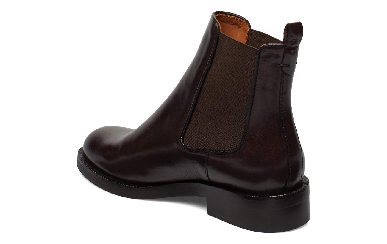 moro Bi Baby 3540t BuffaloBilli Boots TclK3JF1
