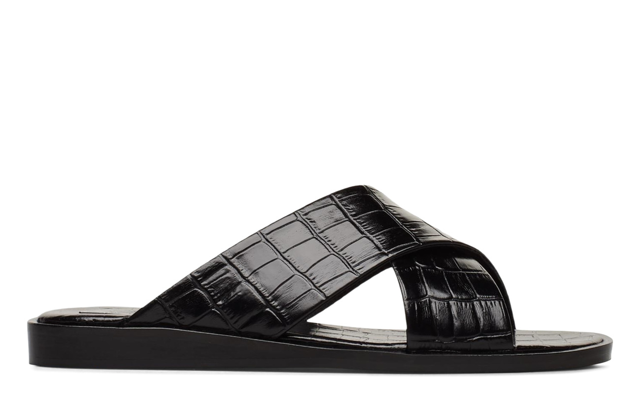 Billi Bi Sandals 4172 - Sandaler