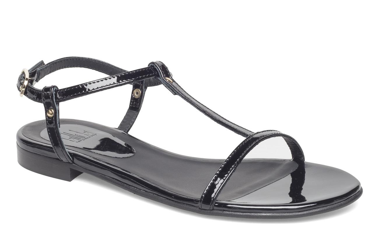 Billi Bi Sandals 4902