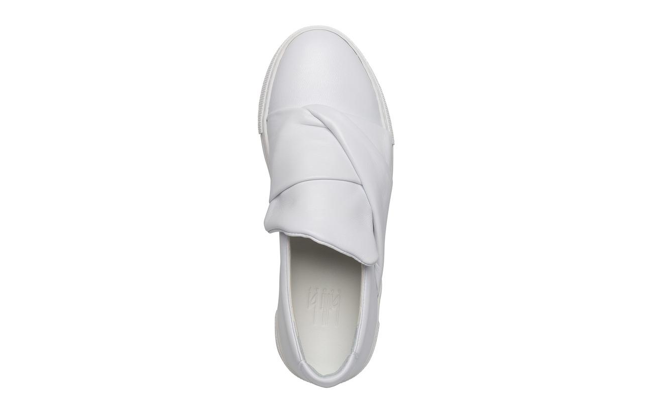Semelle Empeigne Satin Bi 95 Rose 988 Intérieure Extérieure Billi Caoutchouc Shoes Old Cuir gAzqwWcp0
