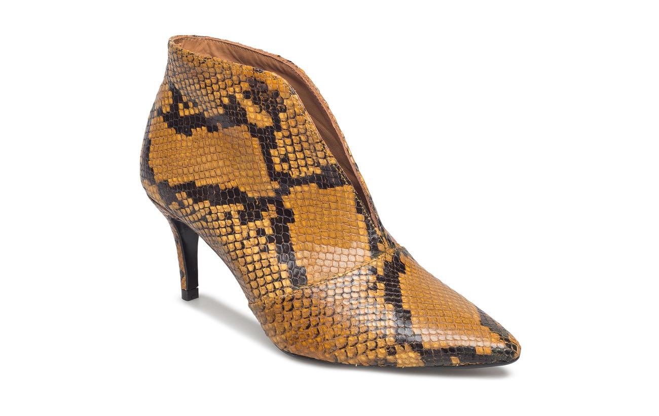 Bootscurry Bi Snake 807 Bi Bootscurry 807 35Billi Bootscurry Snake 807 35Billi Snake 4RAL5j