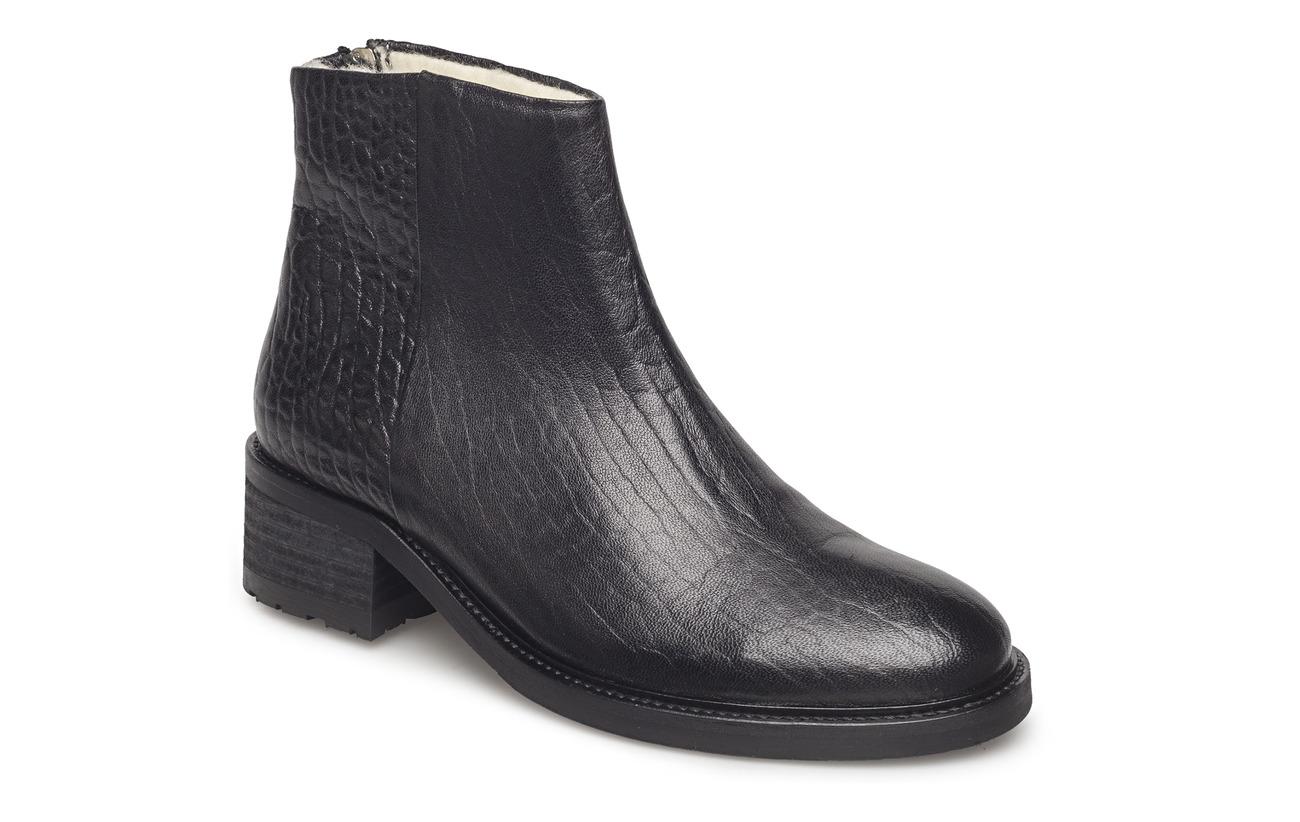 Boots (Black Elefant 40) (126.75 €) - Billi Bi - Schoenen  5feef4e776