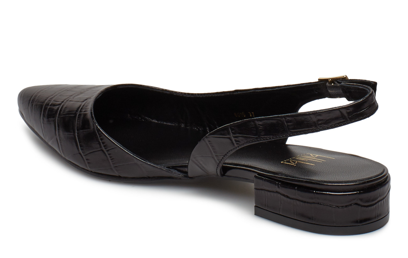 Shoes 8015black 8015black 40Billi Croco 40Billi Bi Croco Shoes MqSpUGzV