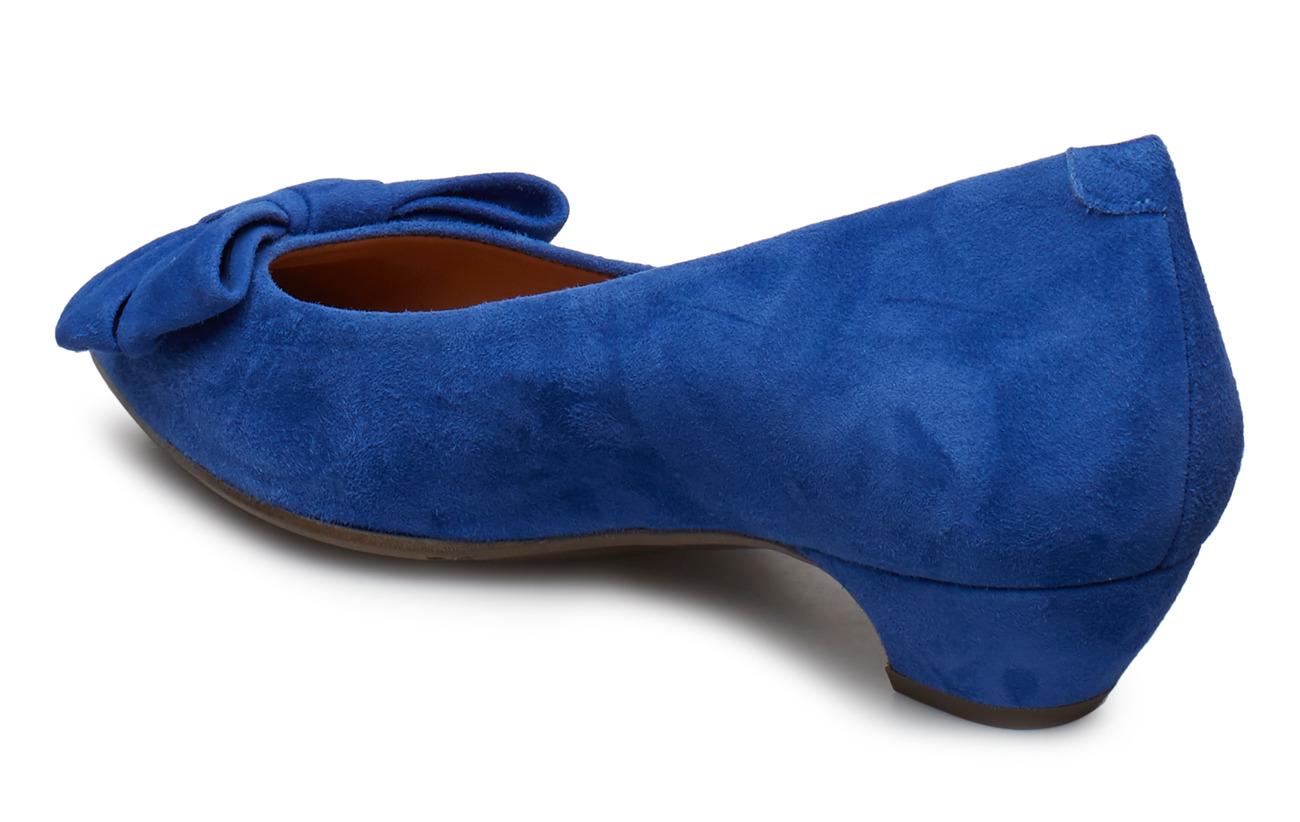 8029blue 969 Suede 511Billi Shoes Bi EDH9I2W