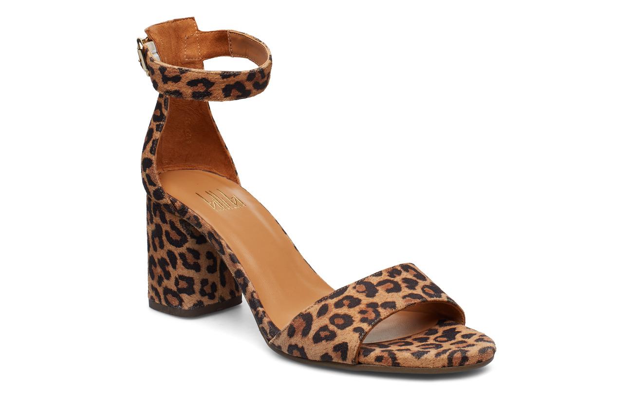Suede Sandals Sandals 8123leopardo 8123leopardo Bi Bi 8123leopardo Suede 542Billi Suede Sandals 542Billi wOkXnP80