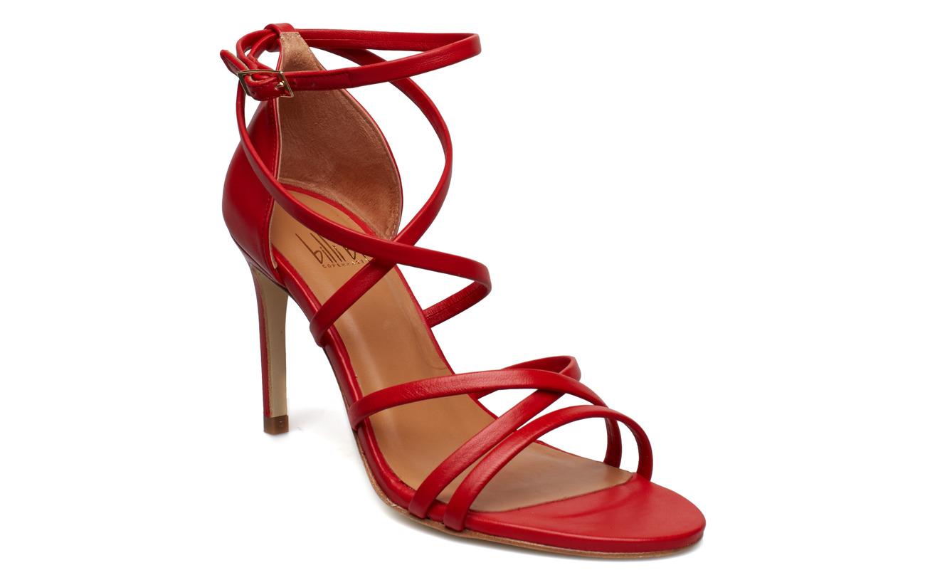 Sandals Sandals Tequila Bi 8161rubino 19Billi 8161rubino GqUzMpSV