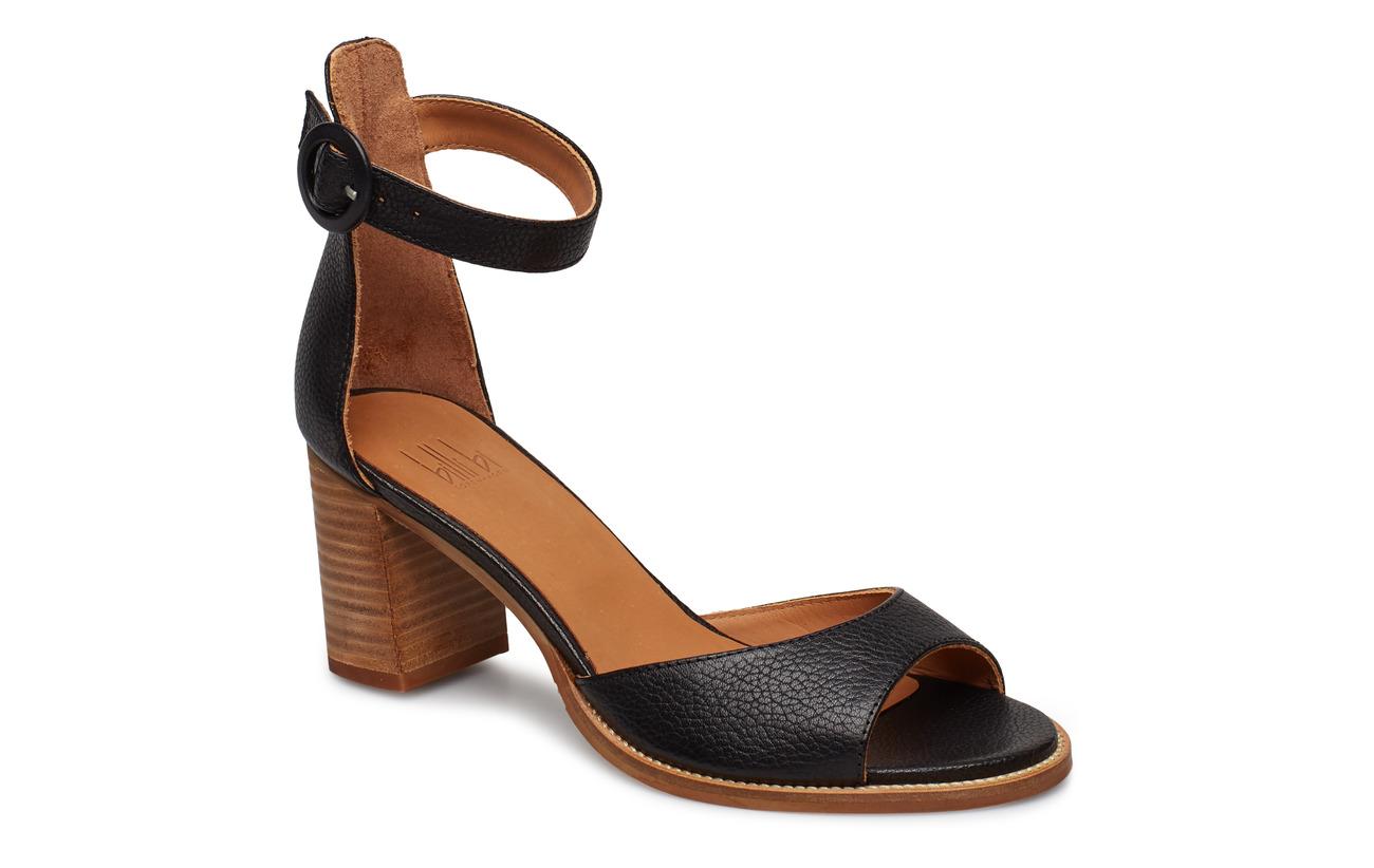 57c978cd9da Sandals 8793 (Black Buffalo 80) (92.95 €) - Billi Bi - | Boozt.com