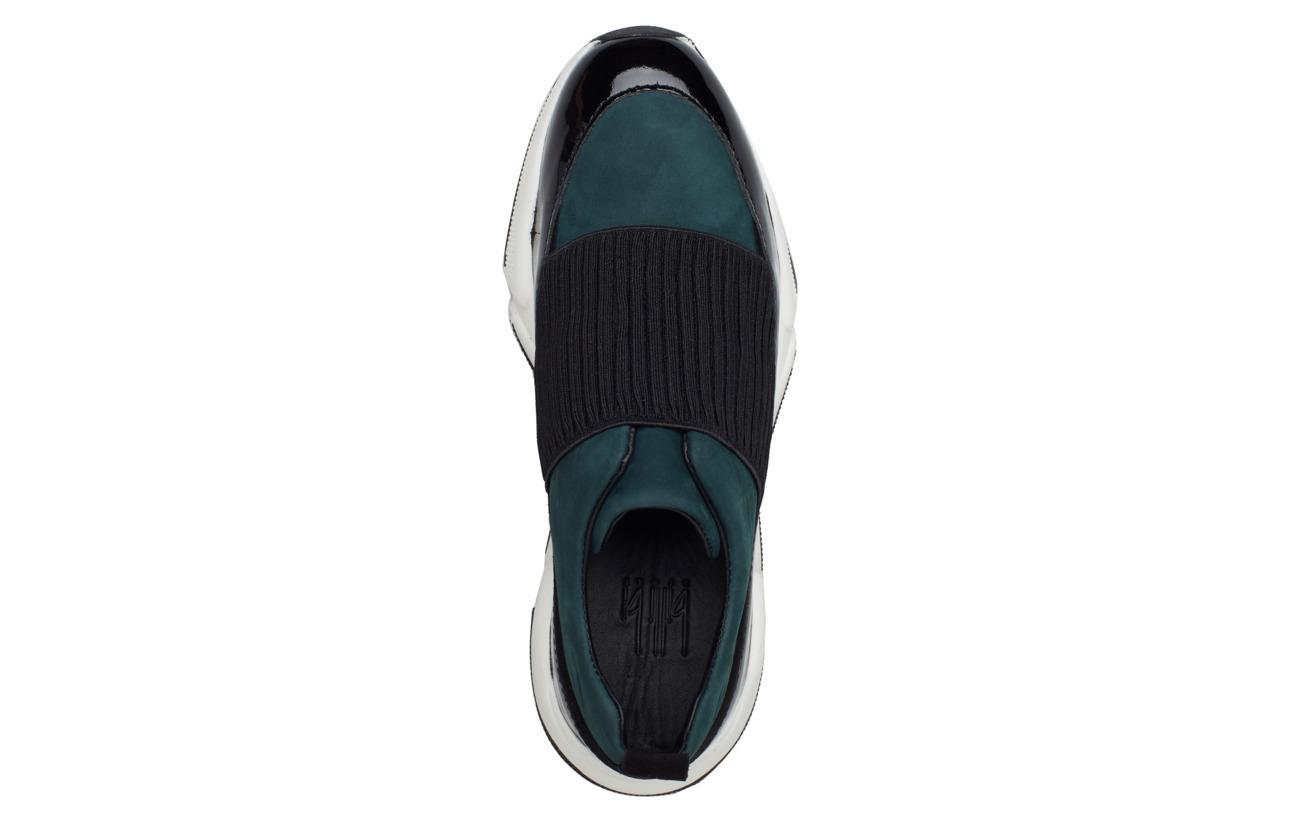 8841black Bi bottle Comb 956Billi Shoes Green qSUVpzGM