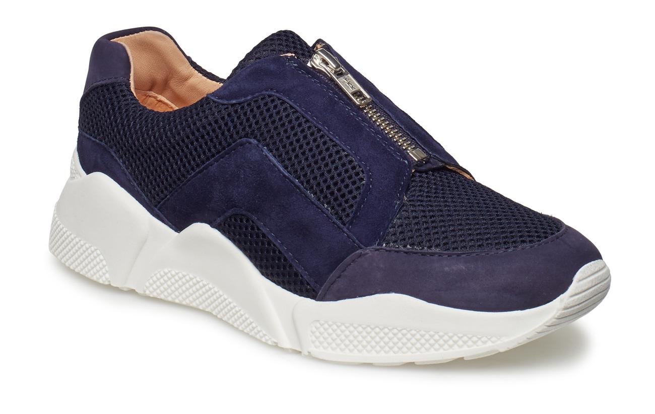 Shoesblue Bi Comb411Billi Shoesblue Comb411Billi Comb411Billi Bi Shoesblue Comb411Billi Bi Shoesblue Shoesblue Bi MVSzqUp