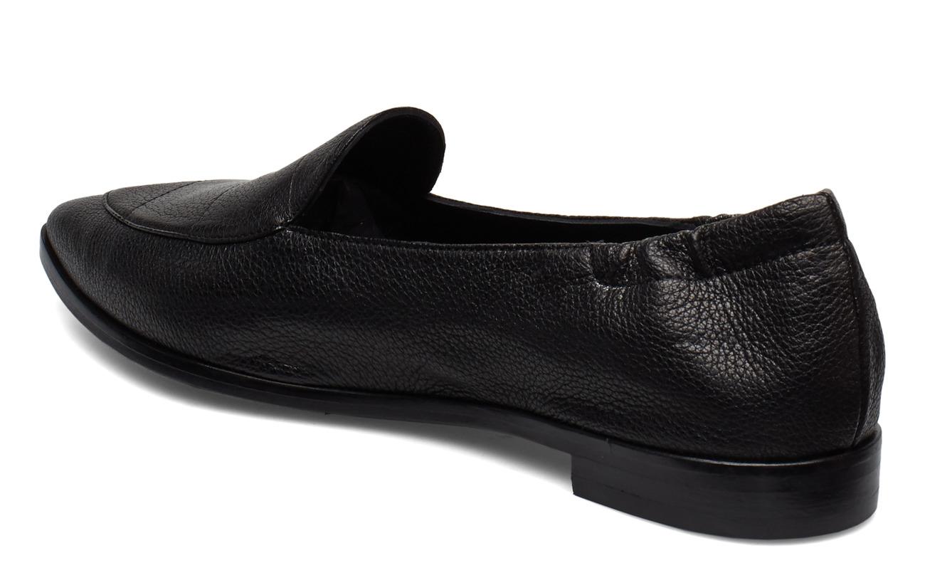 Shoes 80Billi 91512black 80Billi Bi Bi Shoes 91512black 91512black Shoes Buffalo Buffalo nvOym0wN8