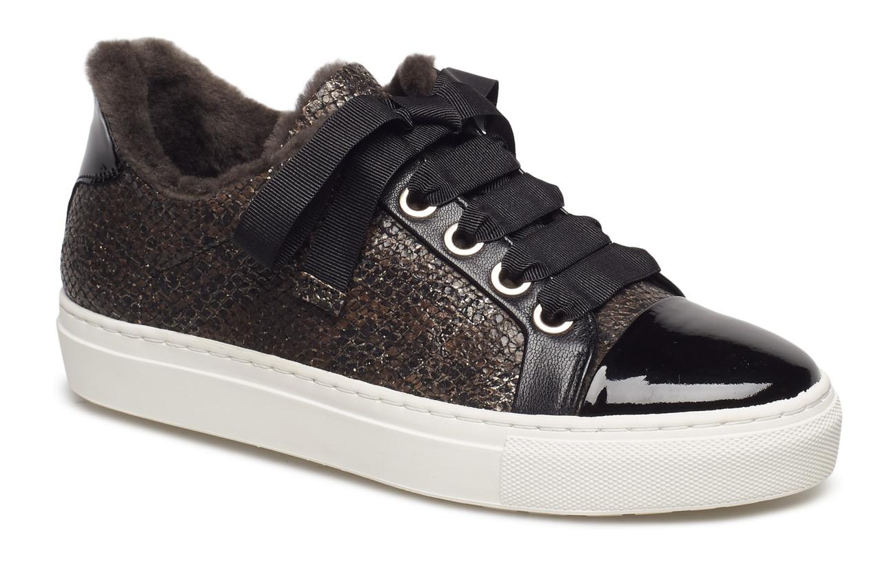 krBilli ShoesBlack Patentbl 230852 famizo 50 Bi trdsQhC