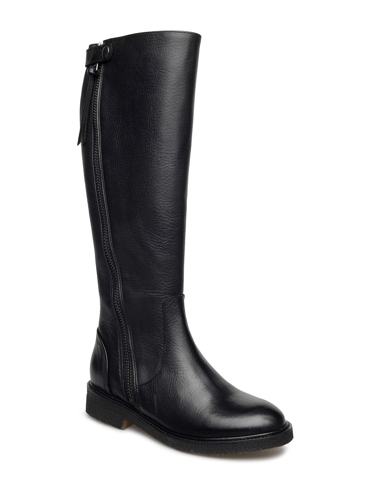 5e03dd8c6c2 Boots (Black Tomcat 80) (187.85 €) - Billi Bi - | Boozt.com