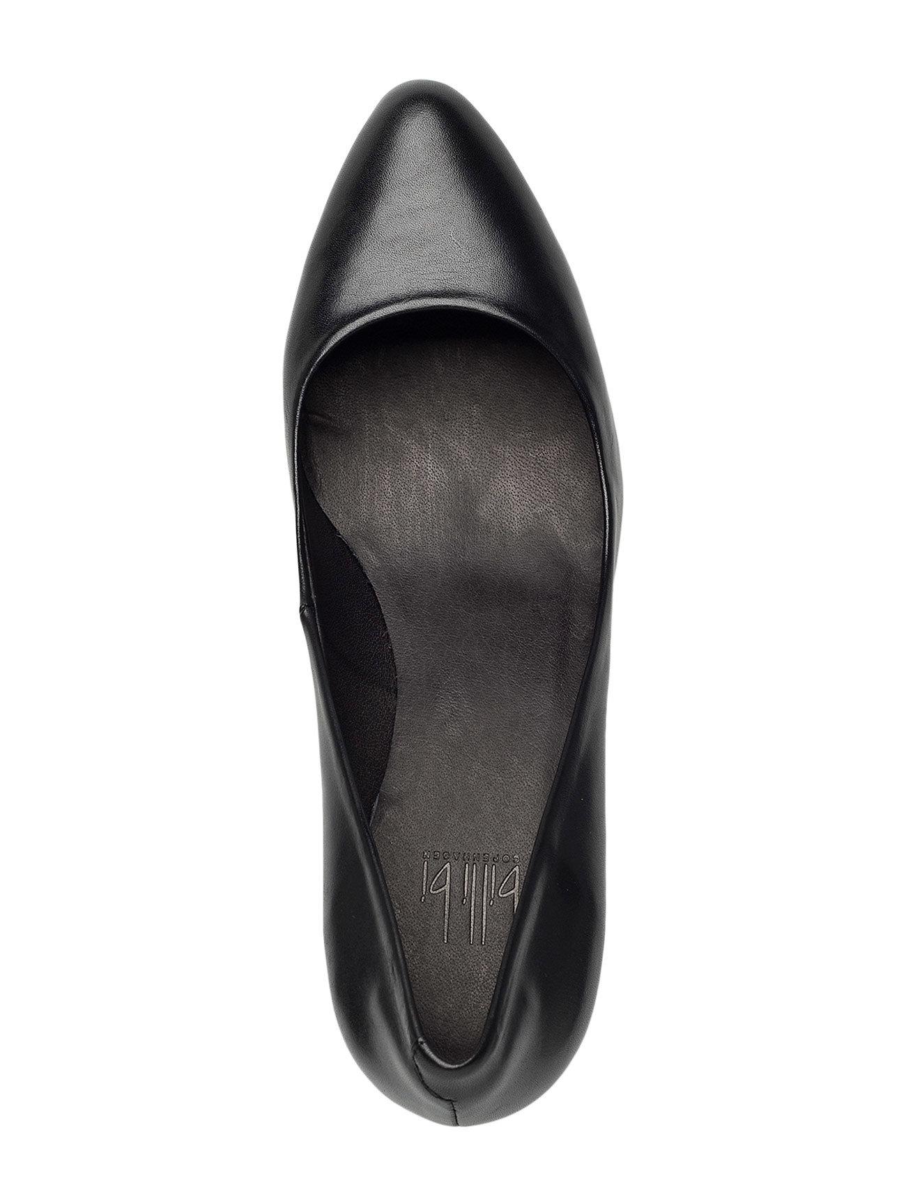 80Billi Shoesblack Bi Calf Bi Shoesblack Calf Calf 80Billi Bi Shoesblack 80Billi Shoesblack On08wPk