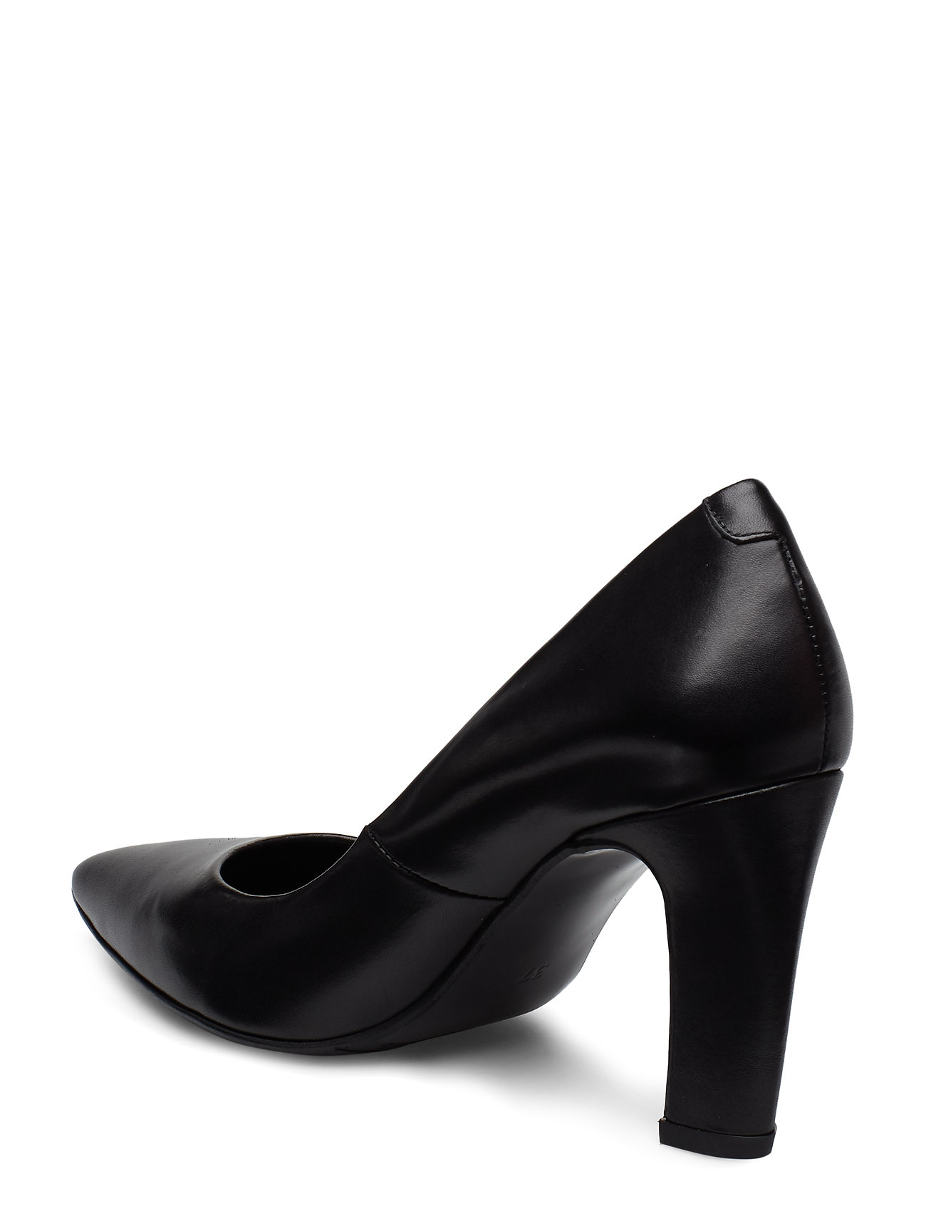 3333black Pumps Calf Bi 80Billi Calf Pumps 80Billi 3333black exBCQdWro