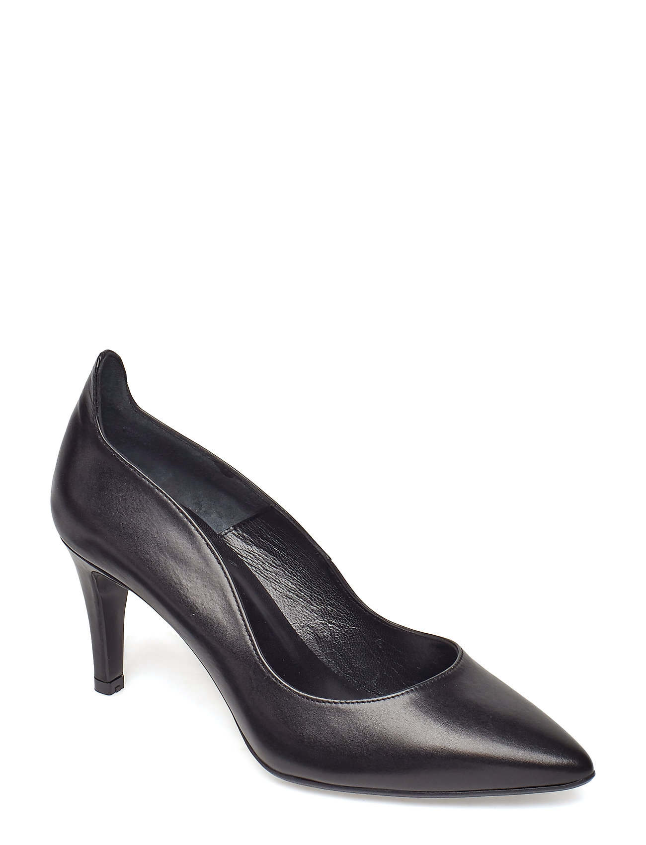 e351ca89298 Pumps (Black Calf 70) (714.35 kr) - Billi Bi - | Boozt.com