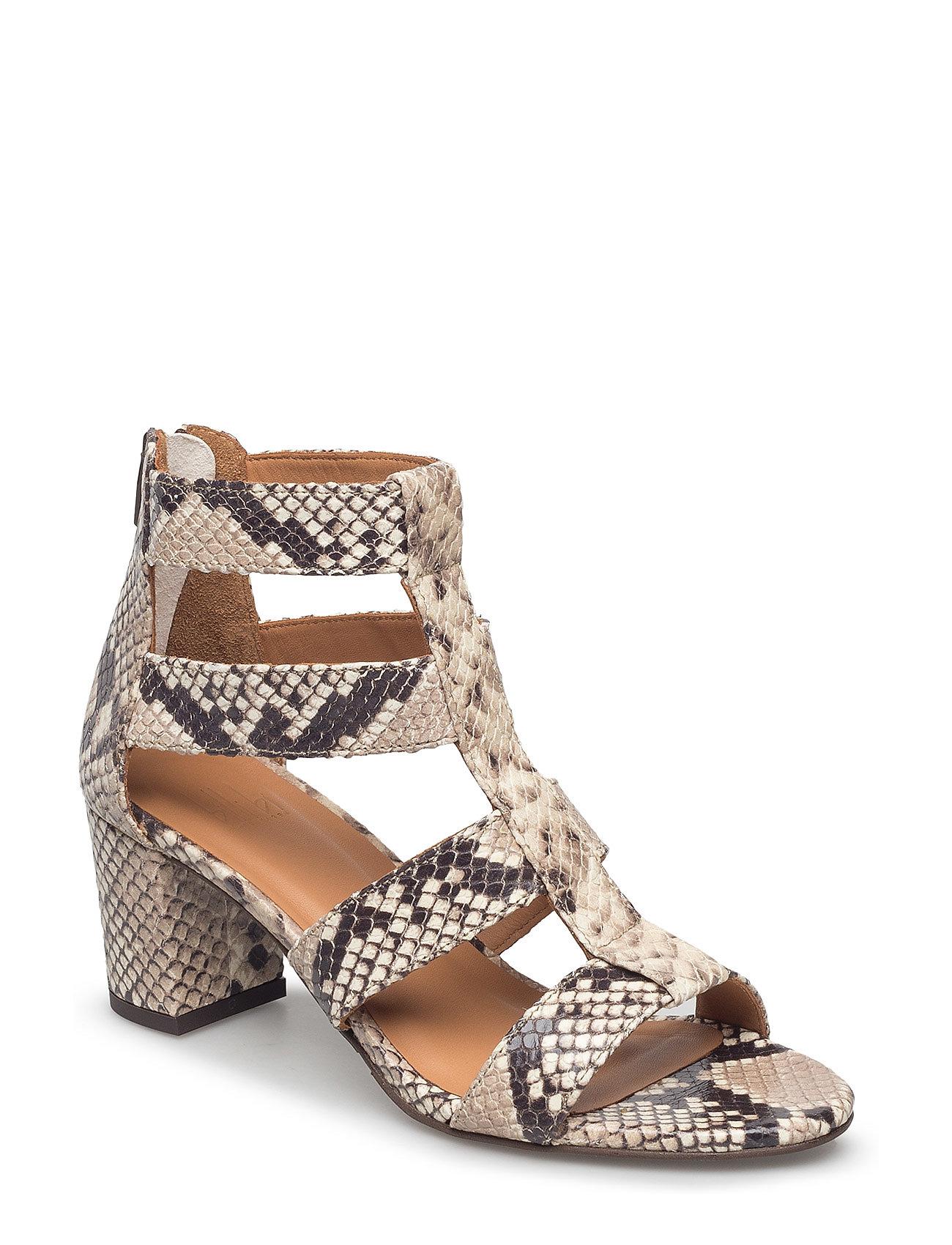 billi bi snake sandal