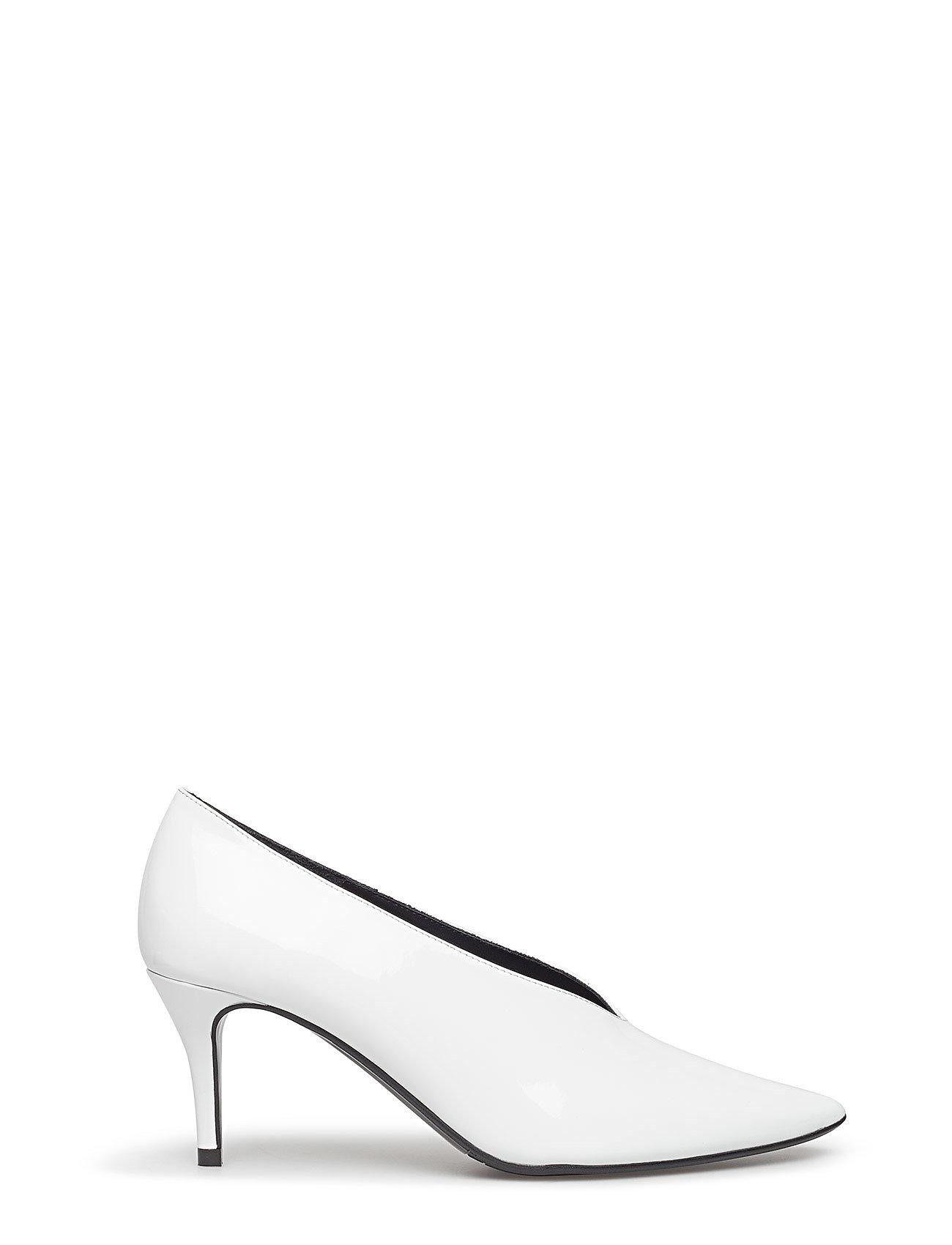 Shoeswhite Bi 220Billi Shoeswhite Shoeswhite Patent Bi Patent 220Billi 8n0OwkPXN