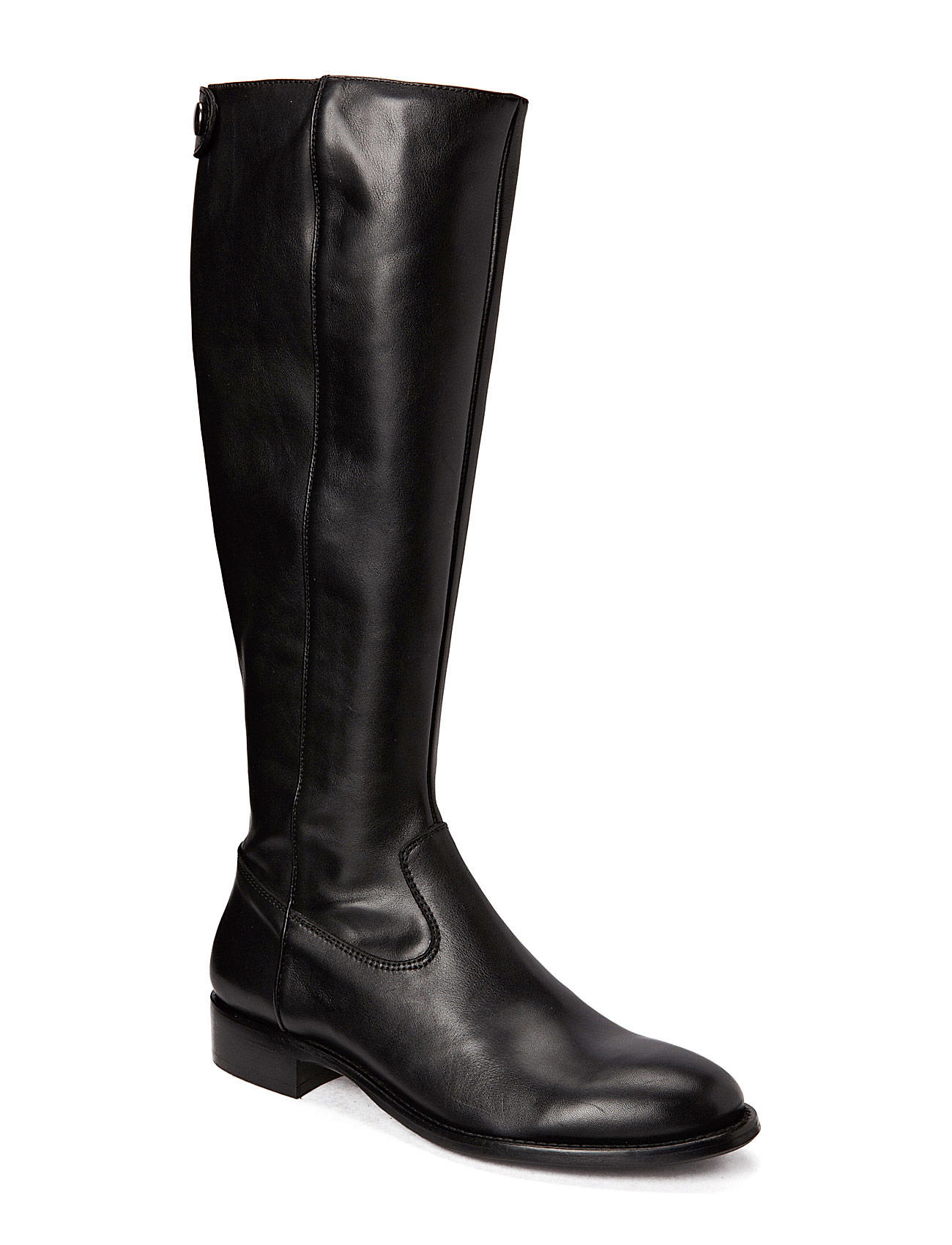 Billi Bi Long boot