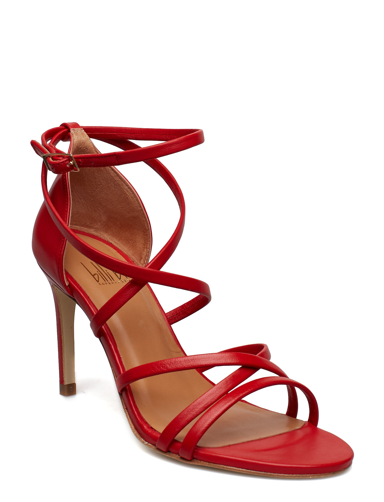 14100122a3c5 Sandals 8161