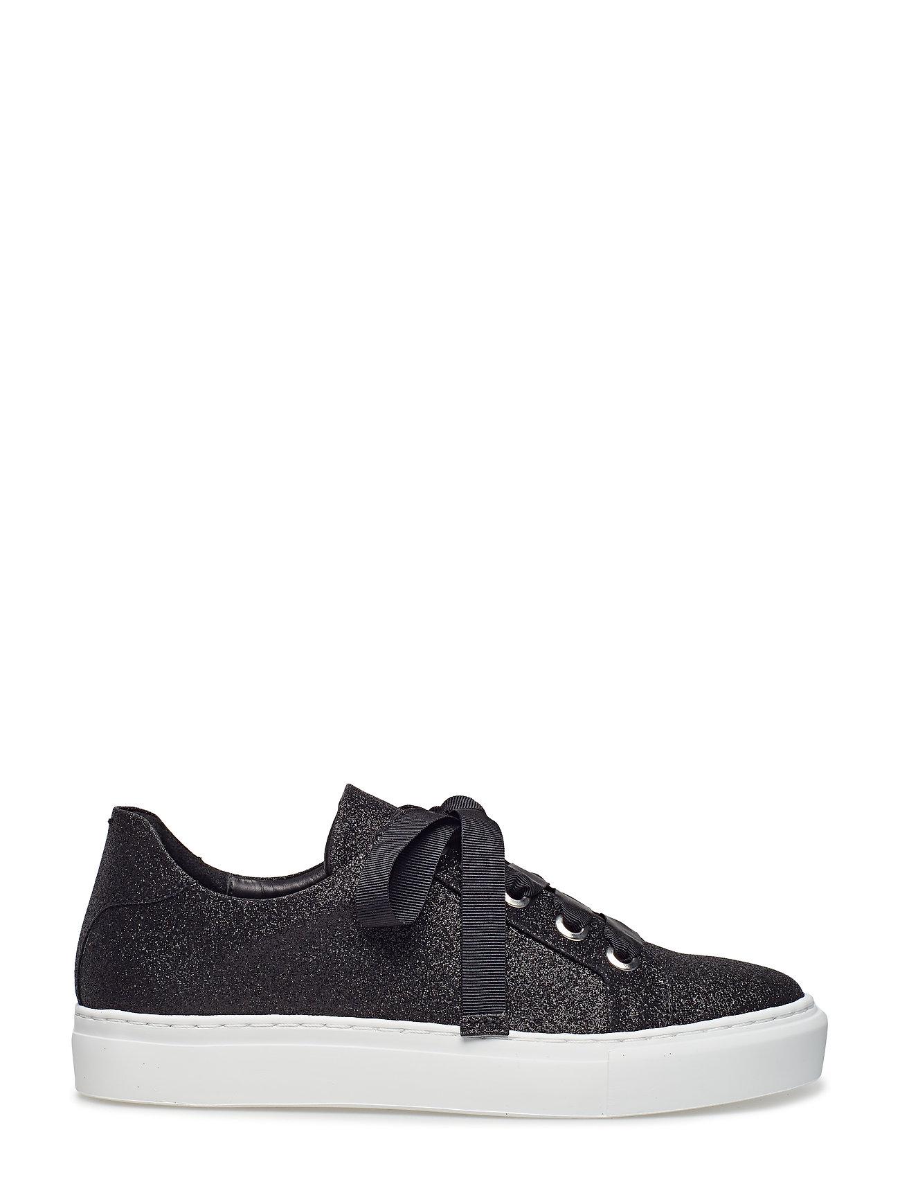 1964ec01bcd Shoes Low-top Sneakers Sort BILLI BI