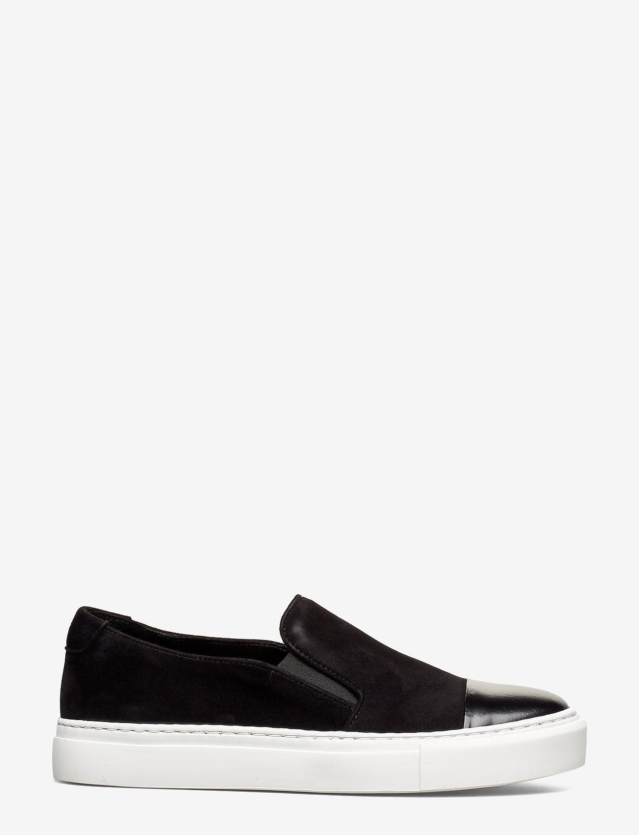 Billi Bi Shoes - Sneakers