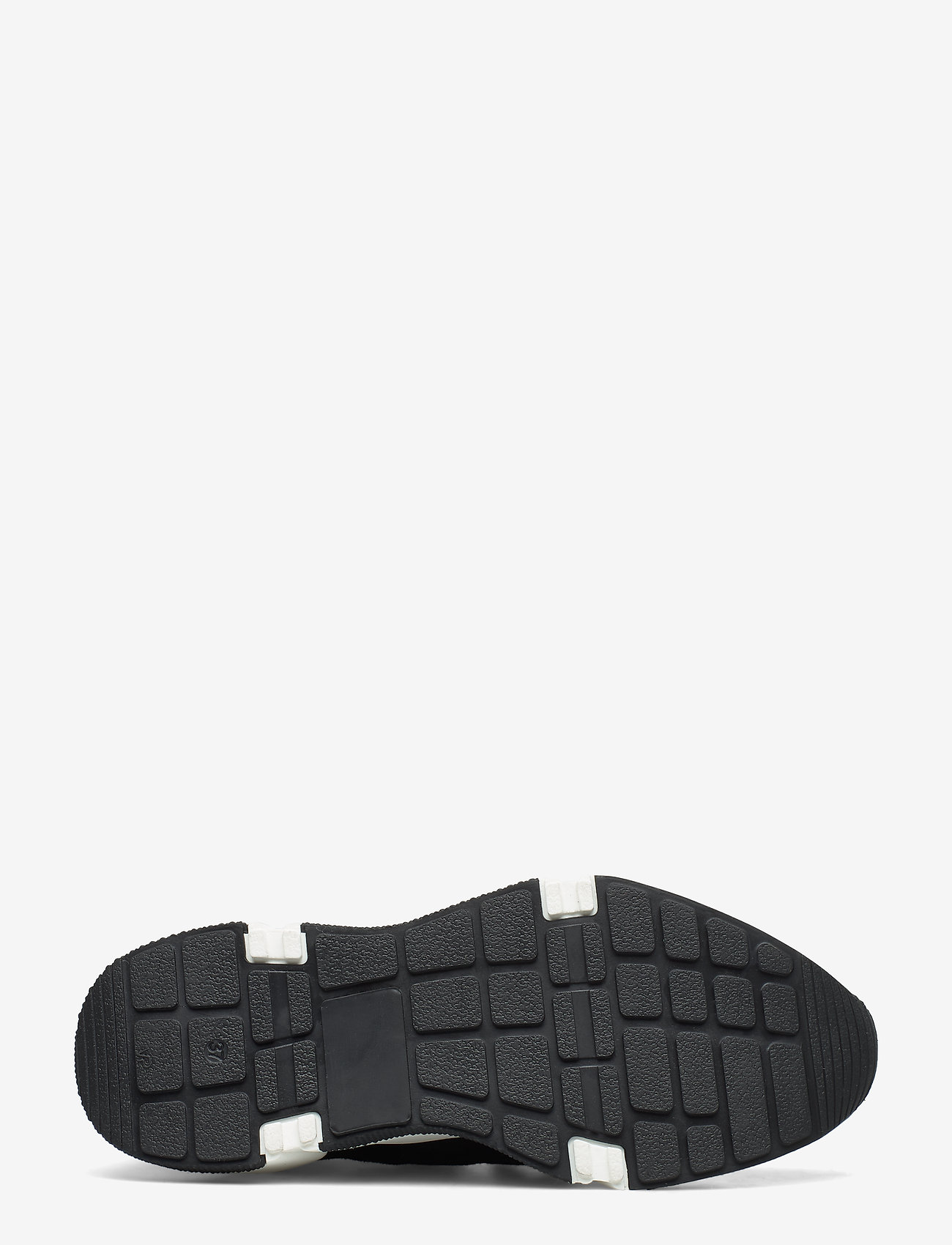 Sport 3671 (Black Comb.500) - Billi Bi