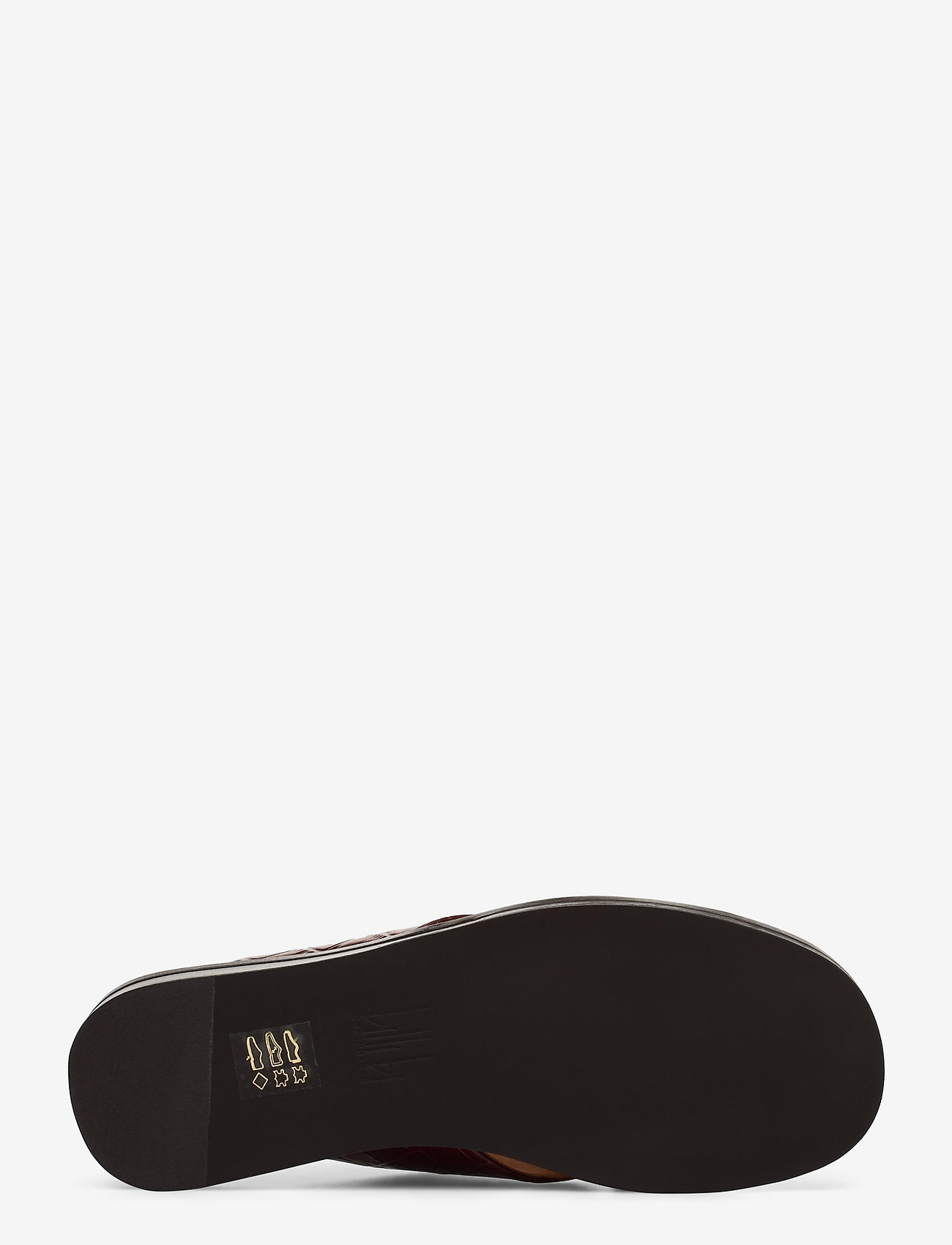 Sandals 4172 (Brandy Monterey 25) (90.35 €) - Billi Bi yQsnj
