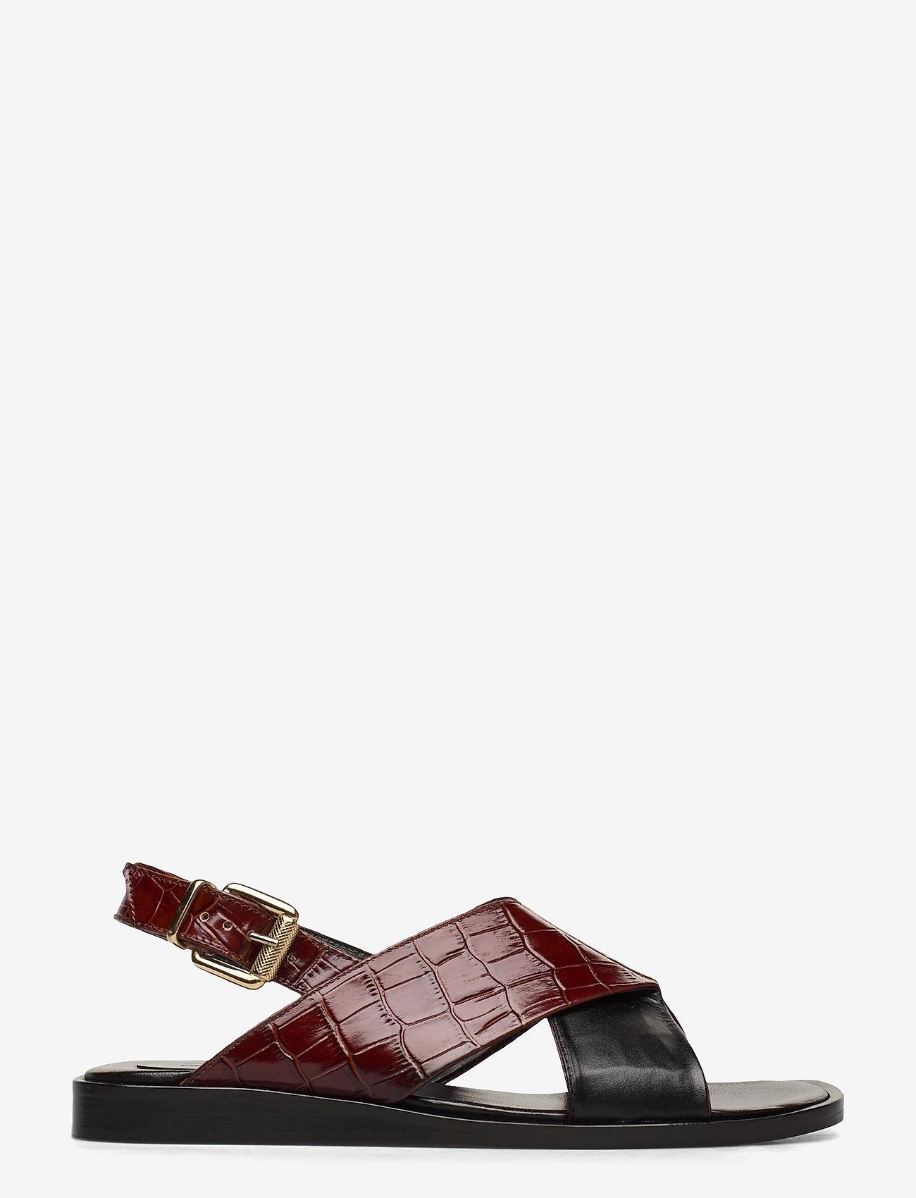 Billi Bi Slipper 4176 - Sandals