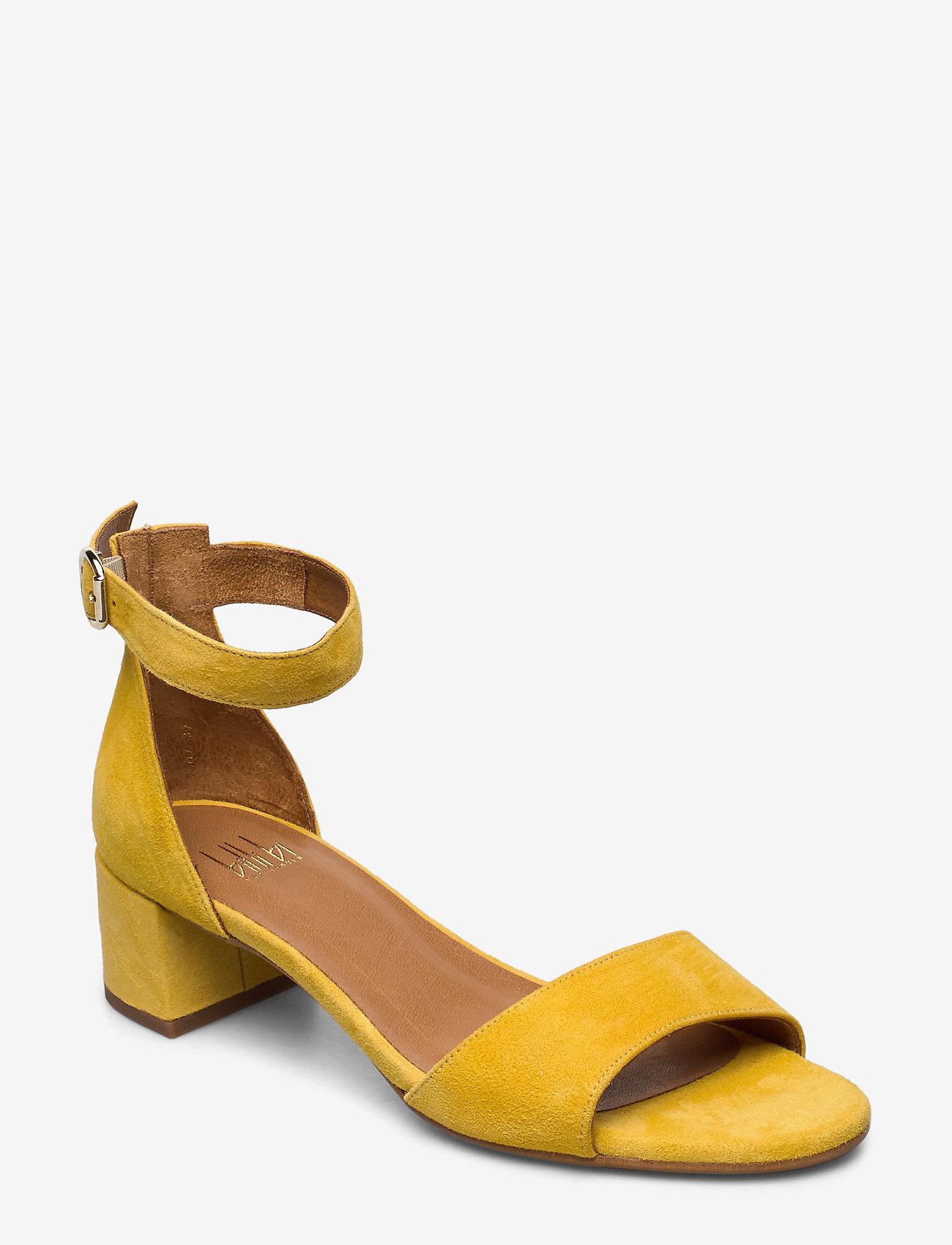 Sandals 4607