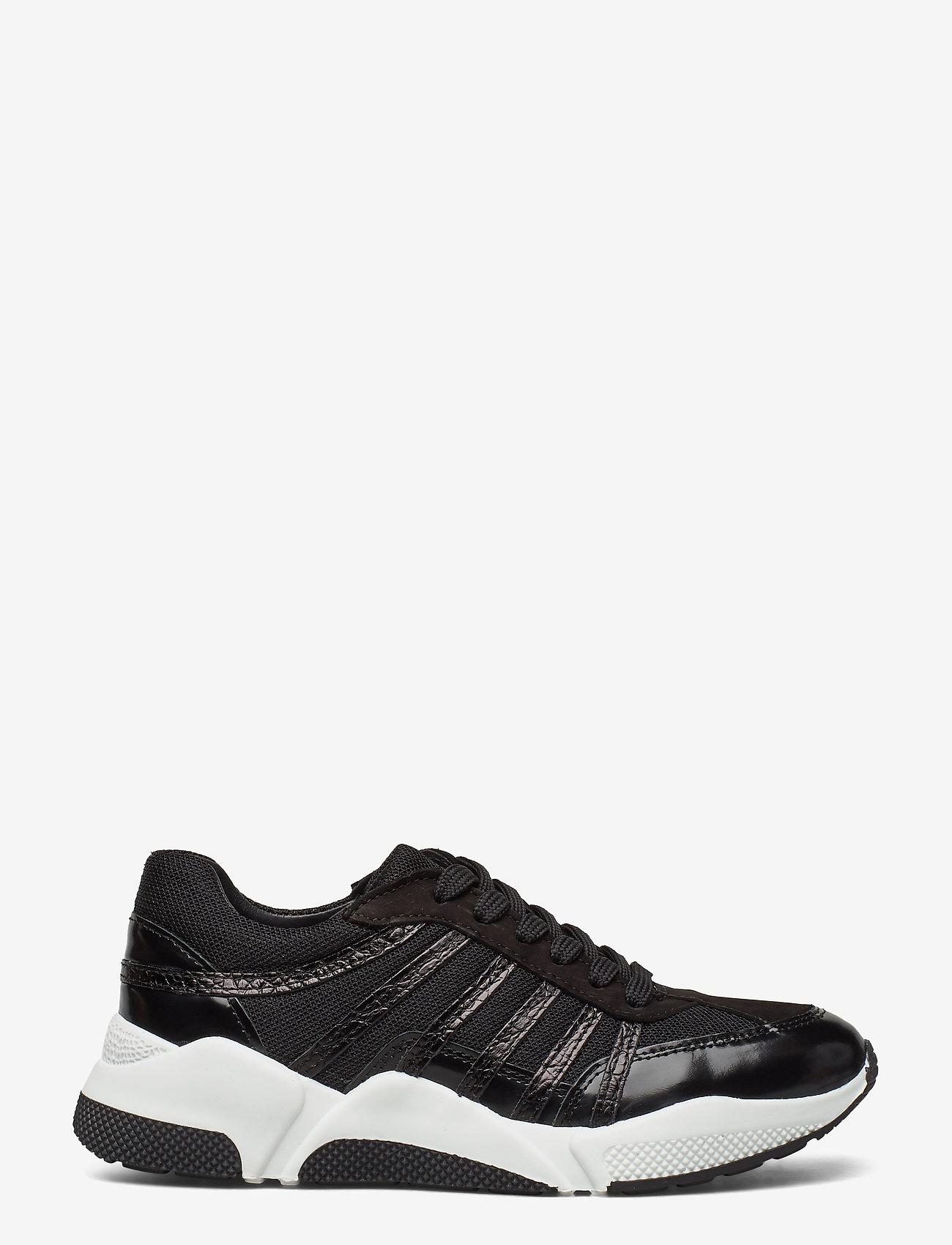 Billi Bi - Sport 4860 - sneakers med lav ankel - bl.comb/bl.yango 950 - 1
