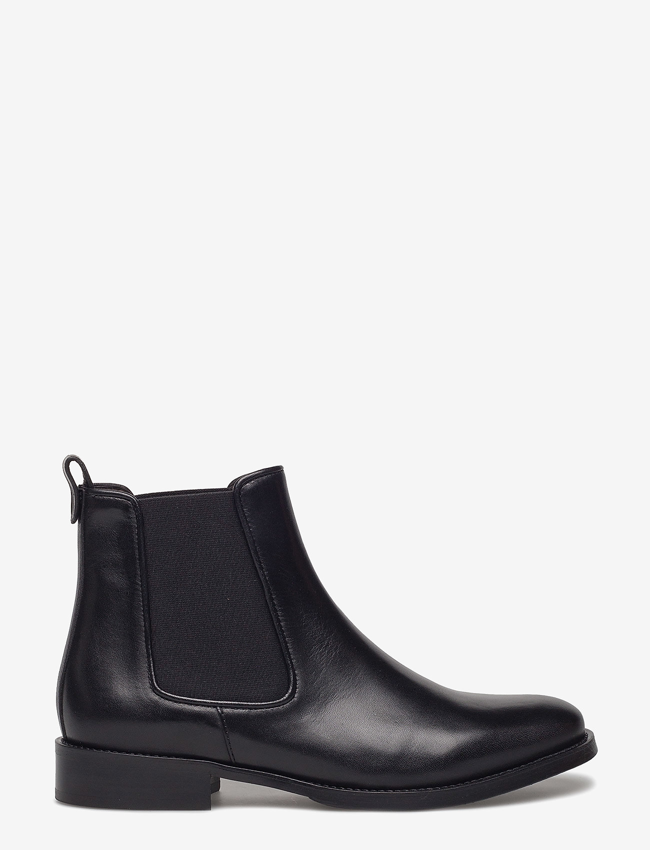 Billi Bi - Boots 7913 - chelsea boots - black calf 80 p - 1