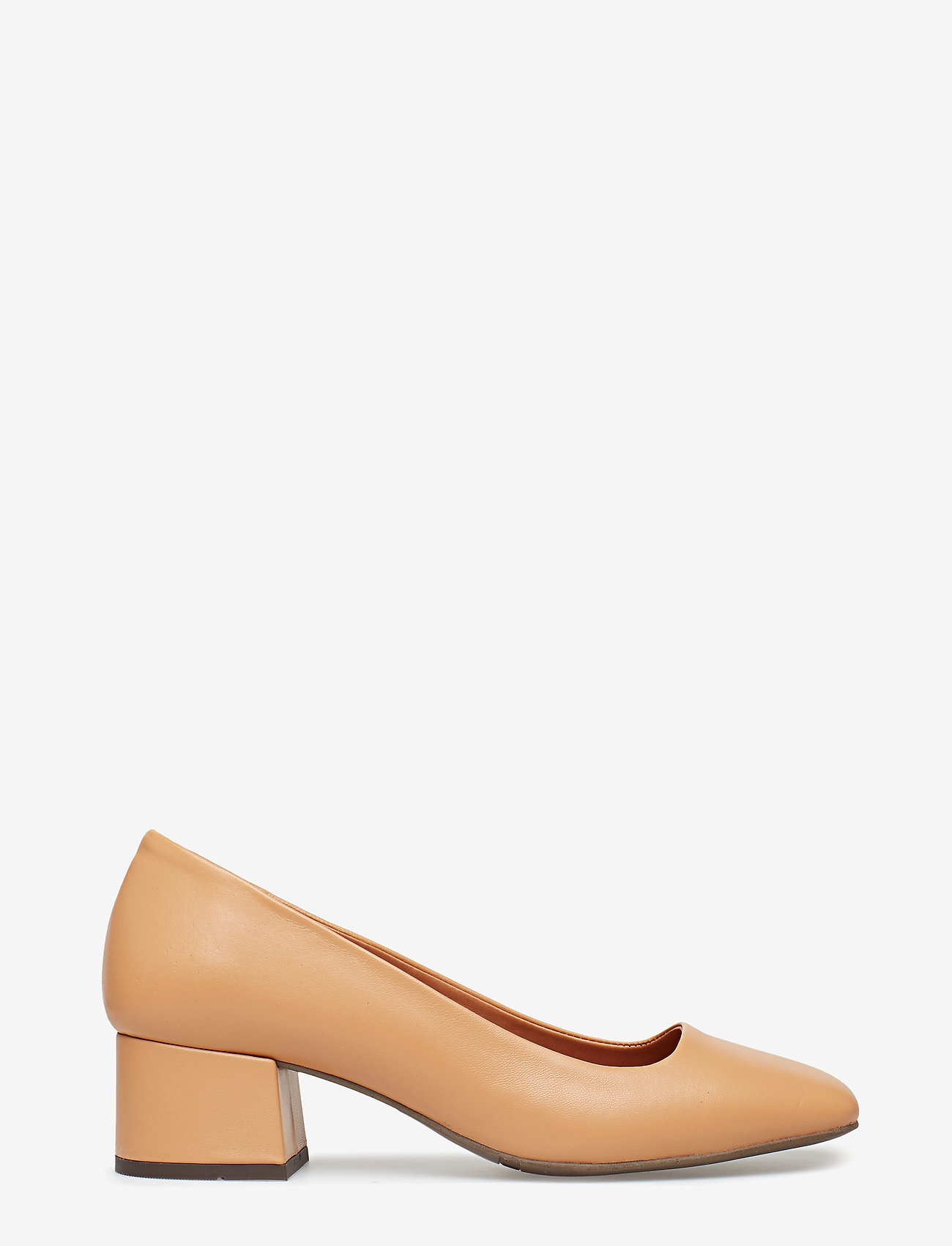 Billi Bi Pumps 8800 - Heeled Shoes