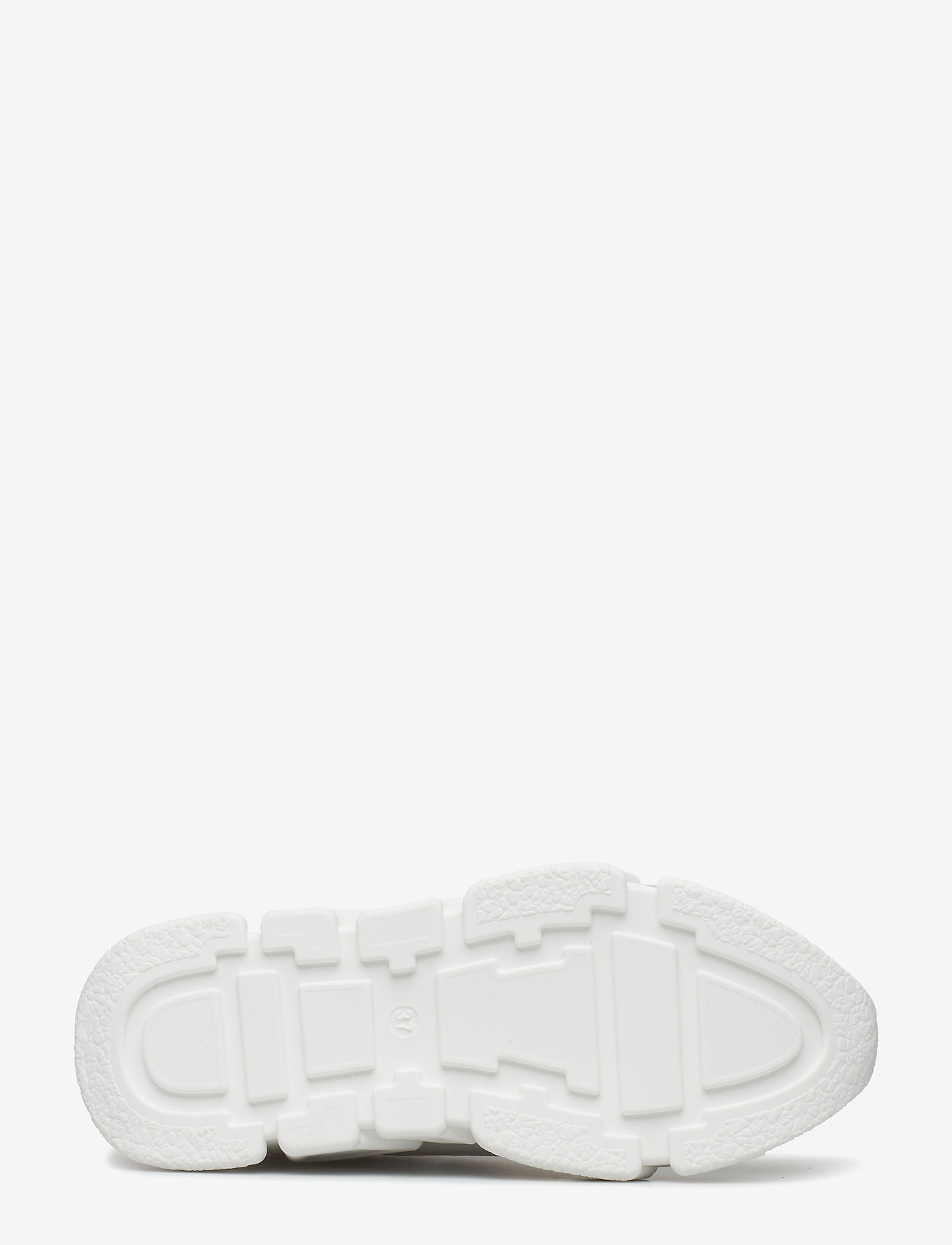 Shoes 8853 (White Comb. 793) - Billi Bi
