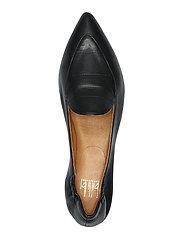 Shoes 11512