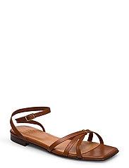 Sandals 14103 - T.MORO 9895 NAPPA 75