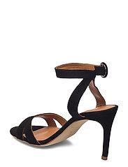 Sandal 4450