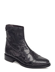 BOOTS - GREY 813 SNAKE 33