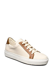 Sport 18604 - OFF WHITE RECYCLED COTTON 43