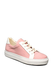 Sport 18604 - LT.PINK RECYCLED COTTON 48