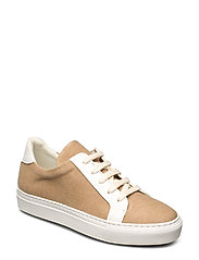 Sport 18604 - BEIGE RECYCLED COTTON 42