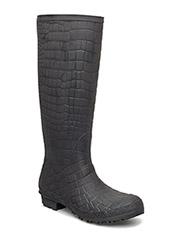 Billi Bi - Rain Boots