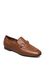 Shoes 2514 - COGNAC 5144 BUFFALO 86