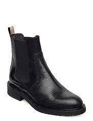 Boots 3520 - BL.LIZARD/POLIDO/SNAKE 393